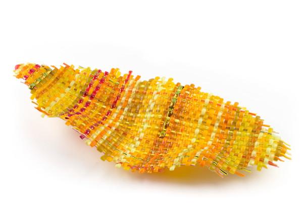 Solar-Petal
