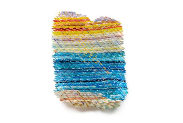 Caribbean-Blanket