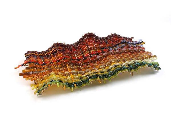 Spring-to-Autumn-Magic-Carpet