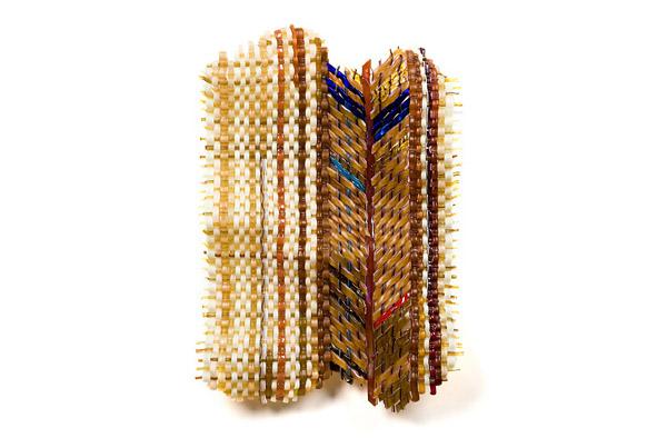 Urban Wheat ·