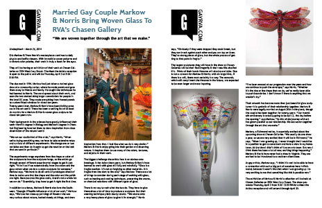 GayRVA-article-2014-thumb