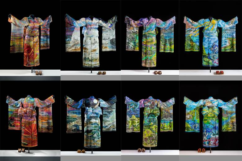 markow-norris-kimonos