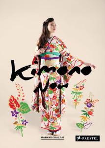 KimonoNow_Cover